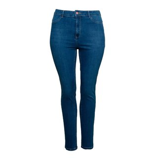 Yesta Jeans Faya A39653 High-rise, skinny fit